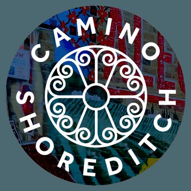 Shoreditch Camino Tapas Restaurant London
