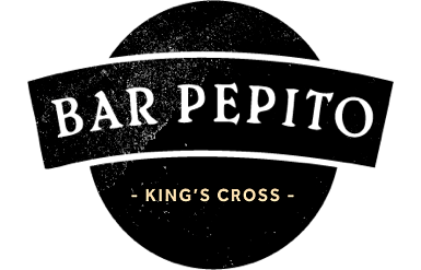 Bar Pepito Tapas and Sherry Bar London