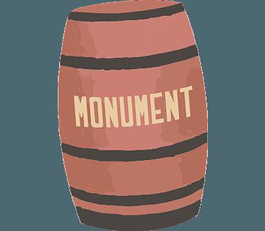 Monument Camino Tapas Restaurant London